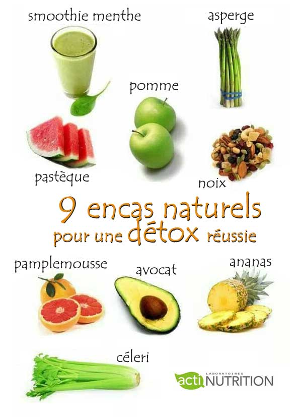 10snacksdetox-actinutrition